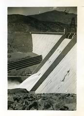 [CALIFORNIA-A-0219] Shasta Dam
