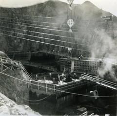 [CALIFORNIA-A-0211] Shasta Dam
