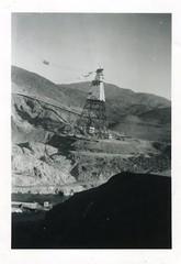 [CALIFORNIA-A-0207] Shasta Dam