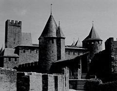 A17c Carcassonne, 1967