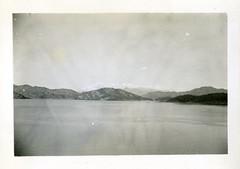 [CALIFORNIA-A-0222] Shasta Dam