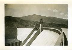 [CALIFORNIA-A-0218] Shasta Dam
