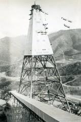 [CALIFORNIA-A-0213] Shasta Dam