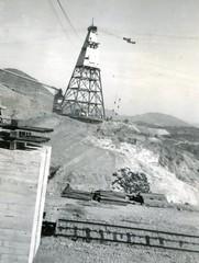 [CALIFORNIA-A-0209] Shasta Dam