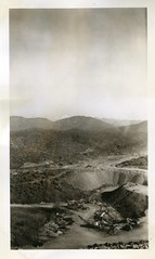[CALIFORNIA-A-0202] Shasta Dam