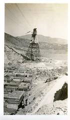 [CALIFORNIA-A-0203] Shasta Dam