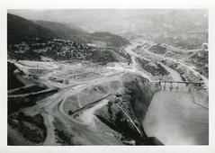 [CALIFORNIA-A-0277] Shasta Dam