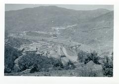 [CALIFORNIA-A-0272] Shasta Dam