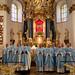 2020.06.02 – dziękczynna Msza jubileuszowa za 30 lat kapłaństwa