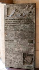 A Bronze Door, la Sagrada Familia - Barcelona, Spain