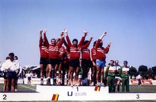 1989 TWG Sports Tug of War 02