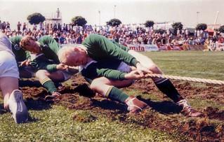1989 TWG Sports Tug of War 01