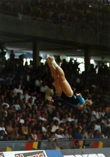 1989 TWG Sports Tumbling 01