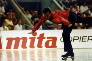 1989 TWG Sports Rollersports Artistic 01