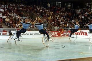 1989 TWG Sports Cycling Artistic 01