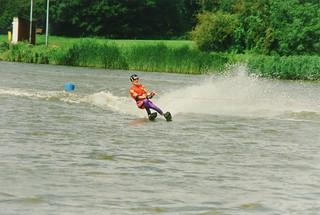 1993 TWG Sports Waterski 006