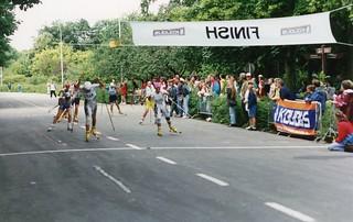 1993 TWG Sports Rollerski 04
