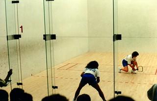 1993 TWG Sports Racquetball 002