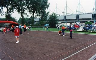 1993 TWG Sports Boules 02