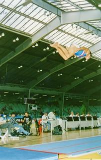 1993 TWG Sports Tumbling 006