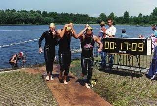 1993 TWG Sports Triathlon 002