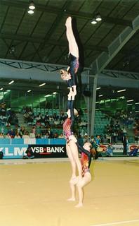 1993 TWG Sports SportAcro 002