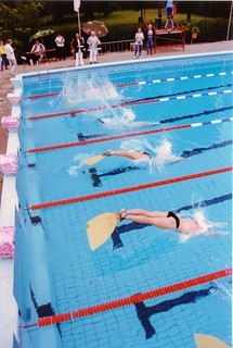 1993 TWG Sports Finswimming 003