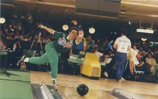 1993 TWG Sports Bowling 002