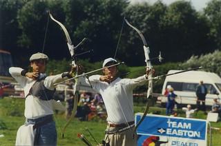 1993 TWG Sports Archery 001