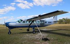 Cessna 208 N1128L Zephyrhills 09/02/20