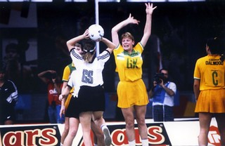 1989 TWG Sports Netball 02