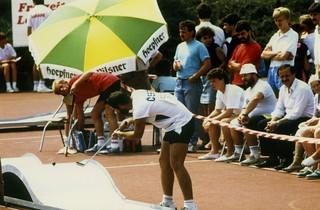 1989 TWG Sports Demo Minigolf 02
