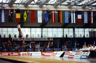 1989 TWG Sports Tumbling 02