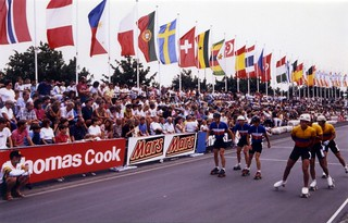 1989 TWG Sports Rollersports Speed 01