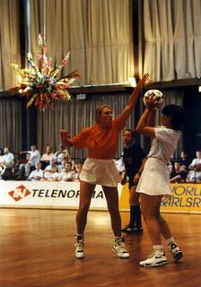 1989 TWG Sports Korfball 03