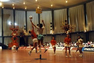 1989 TWG Sports Korfball 02