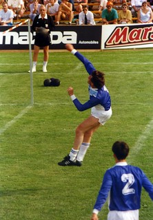 1989 TWG Sports Fistball 01