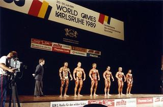 1989 TWG Sports Bodybuilding 02