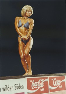 1989 TWG Sports Bodybuilding 01