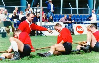 1993 TWG Sports TugofWar 005