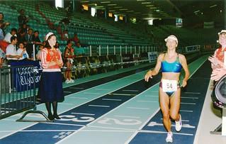 1993 TWG Sports Triathlon 008
