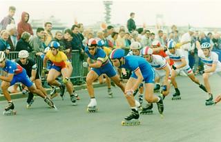 1993 TWG Sports RollerSpeed 005