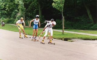 1993 TWG Sports Rollerski 02