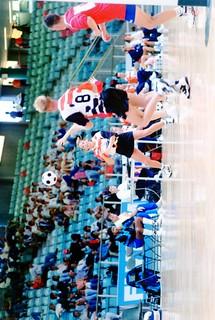 1993 TWG Sports Korfball 005
