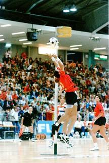 1993 TWG Sports Korfball 003