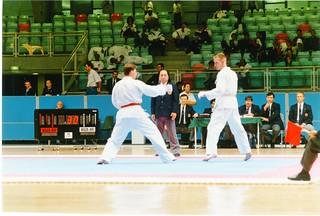 1993 TWG Sports Karate 006