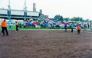 1993 TWG Sports BouleSport 004