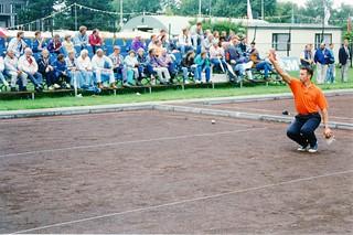 1993 TWG Sports BouleSport 003