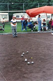 1993 TWG Sports Boules 01