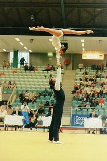 1993 TWG Sports SportAcro 003